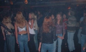 nicks-crowd 3