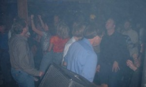 papas2002-crowd2