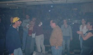 papas2002-crowd6