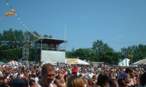 summerfest-crowd3