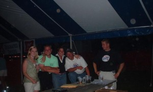 East Troy Beer Tent 018