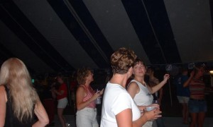 East Troy Beer Tent 034