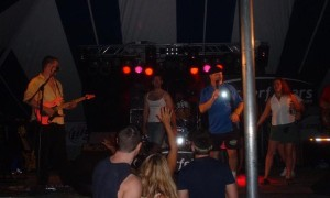 East Troy Beer Tent 040