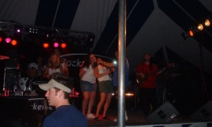 East Troy Beer Tent 041