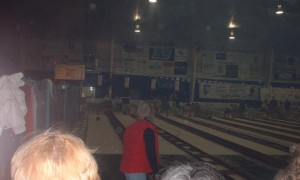 Ice Bowling 03-29-03 011