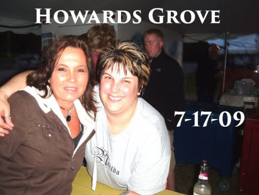 HowardsGrove7-17-09
